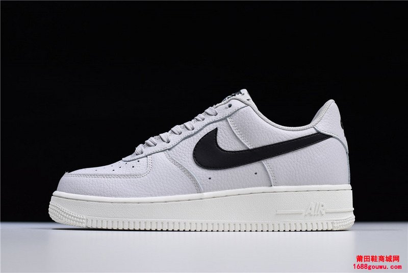 Nike Air Force 1 '07 AF1 空军一